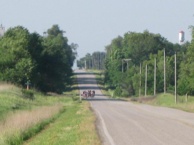 Canton 5-2010